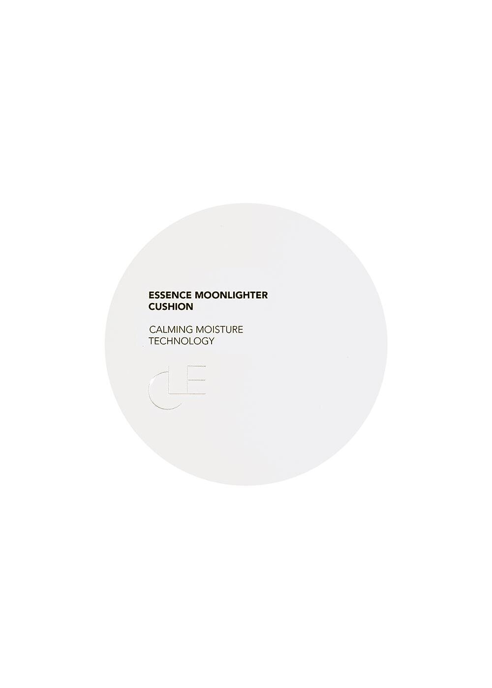cle essence moonlighter cushion highlighter