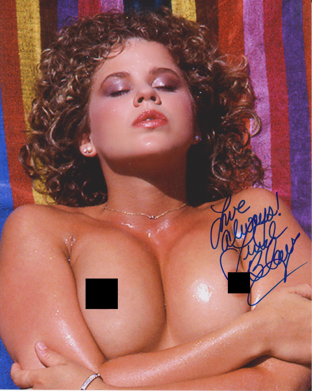 Seems me, lina blair nude pity, that
