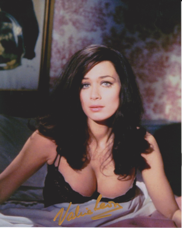 Jessica Hynes (born 1972),Katie Chang Porno clips Roy Redgrave (1873?922),Nina Wadia