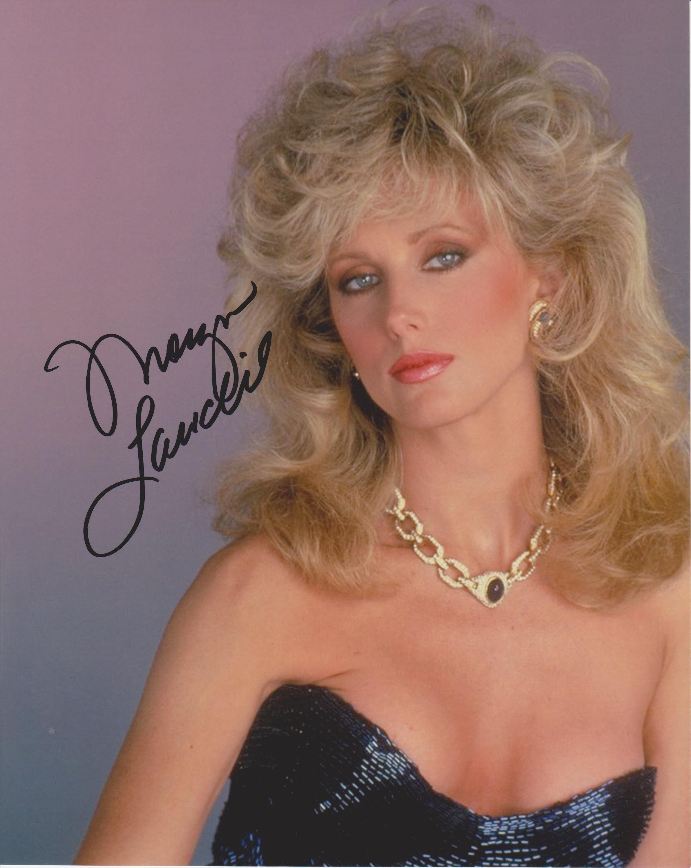 Pictures Morgan Fairchild naked (17 photos), Topless, Is a cute, Feet, bra 2020