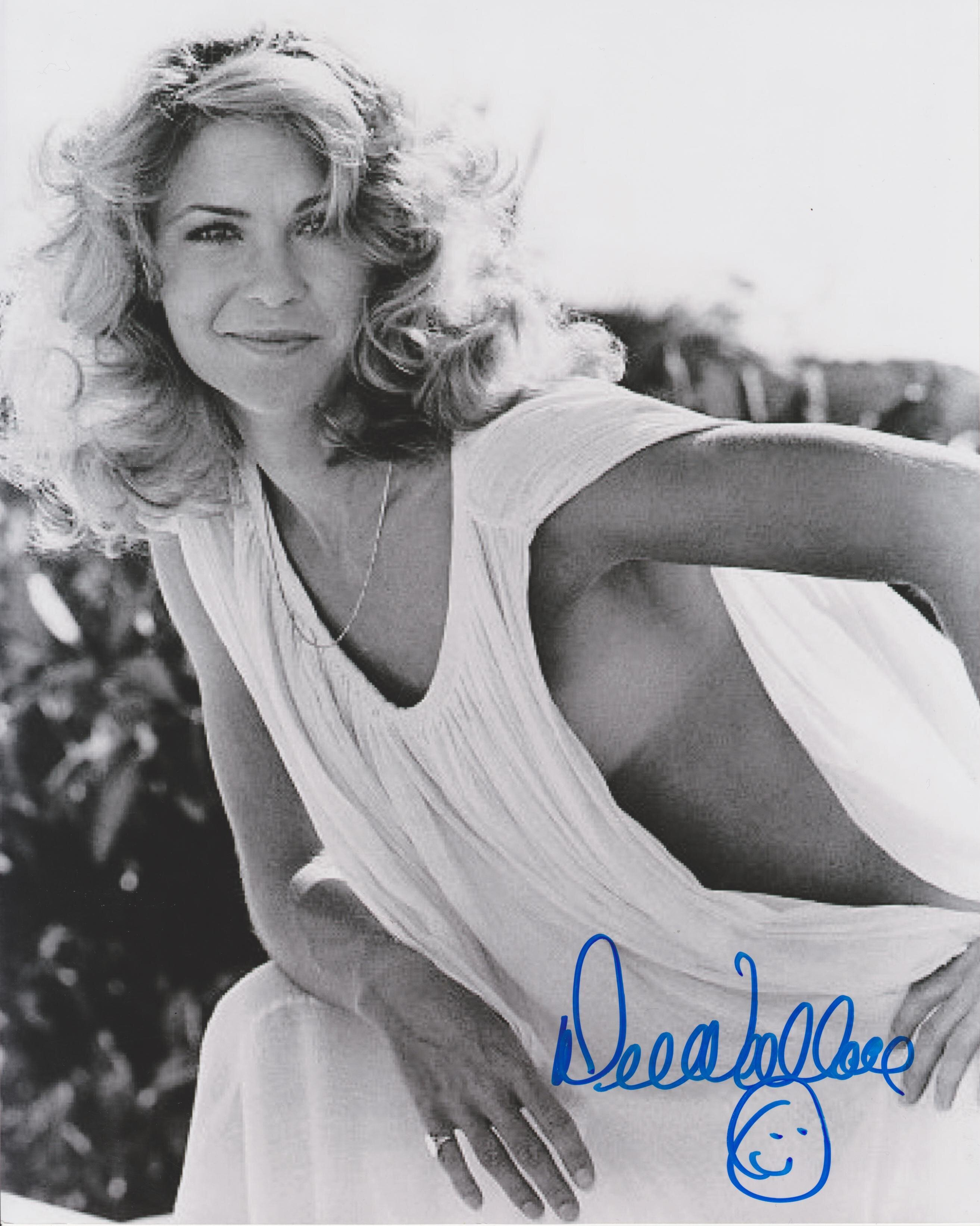 Dee Wallace-Stone Nude Photos 40