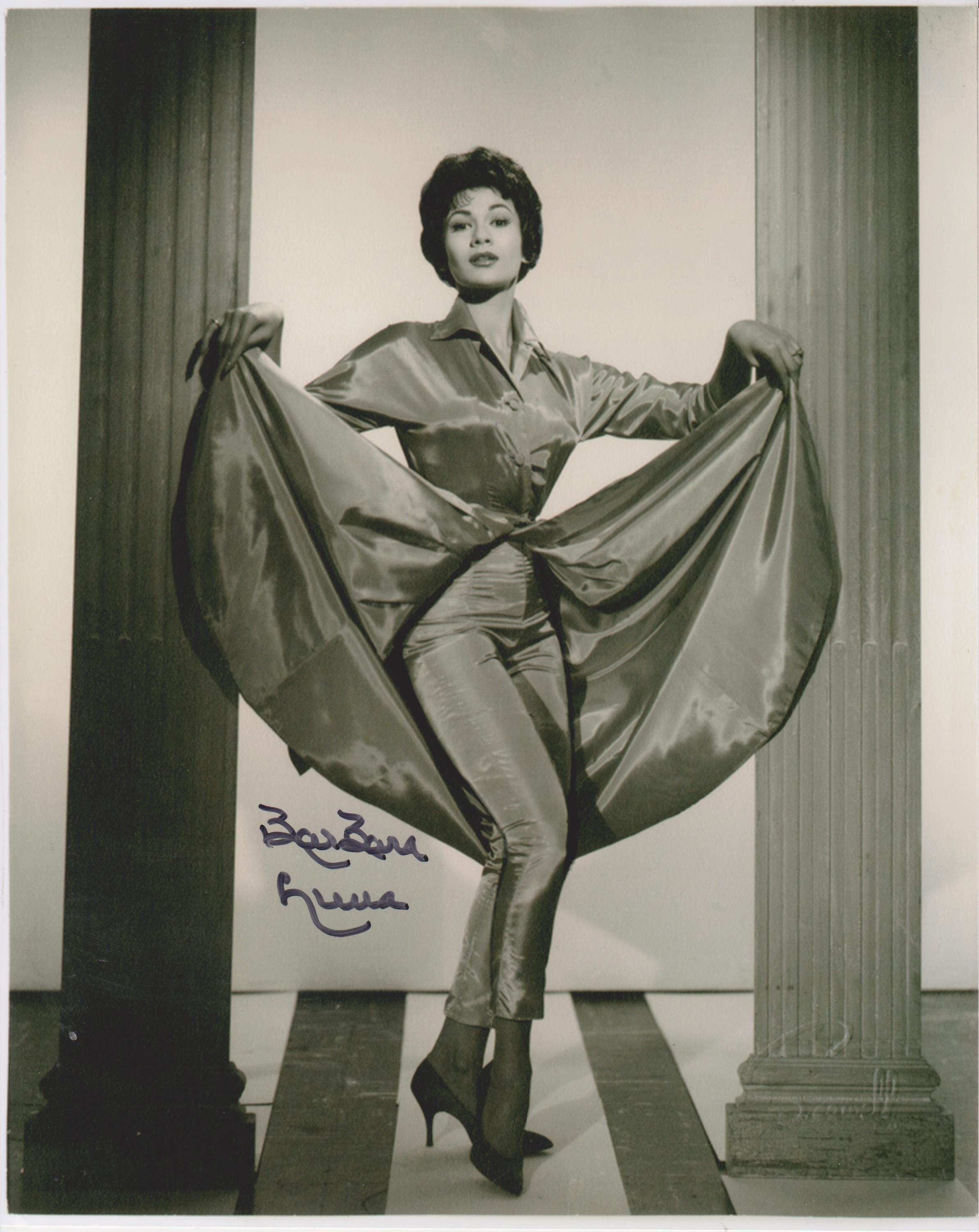 Olga Loera,Edward Hardwicke (1932?011) Erotic archive Sheree Winton,Jamie Kern Lima