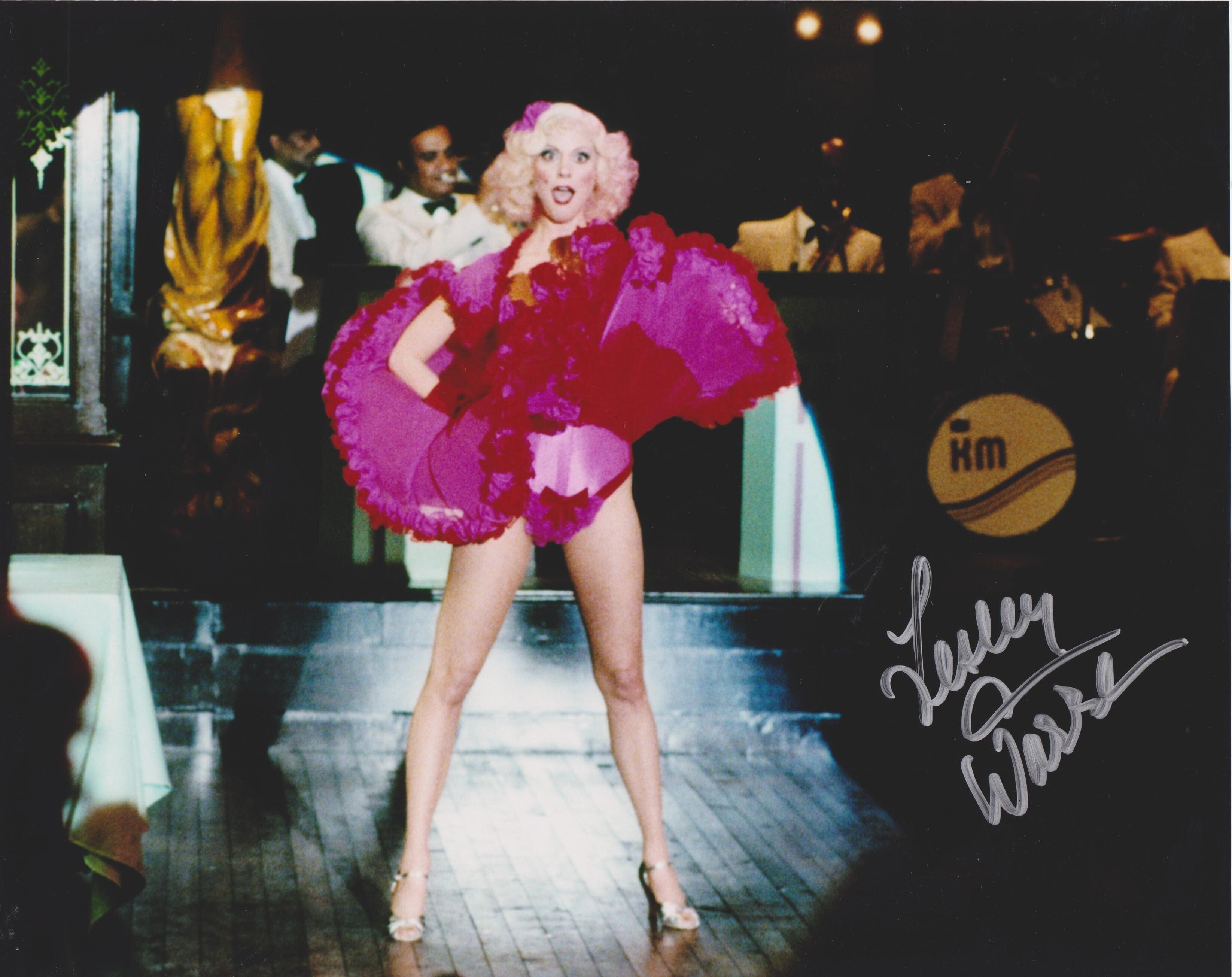 Raquel Zimmermann BRA 3 2002, 2005-2006,Shazahn Padamsee Sex image Giovonnie Samuels,Callum Keith Rennie