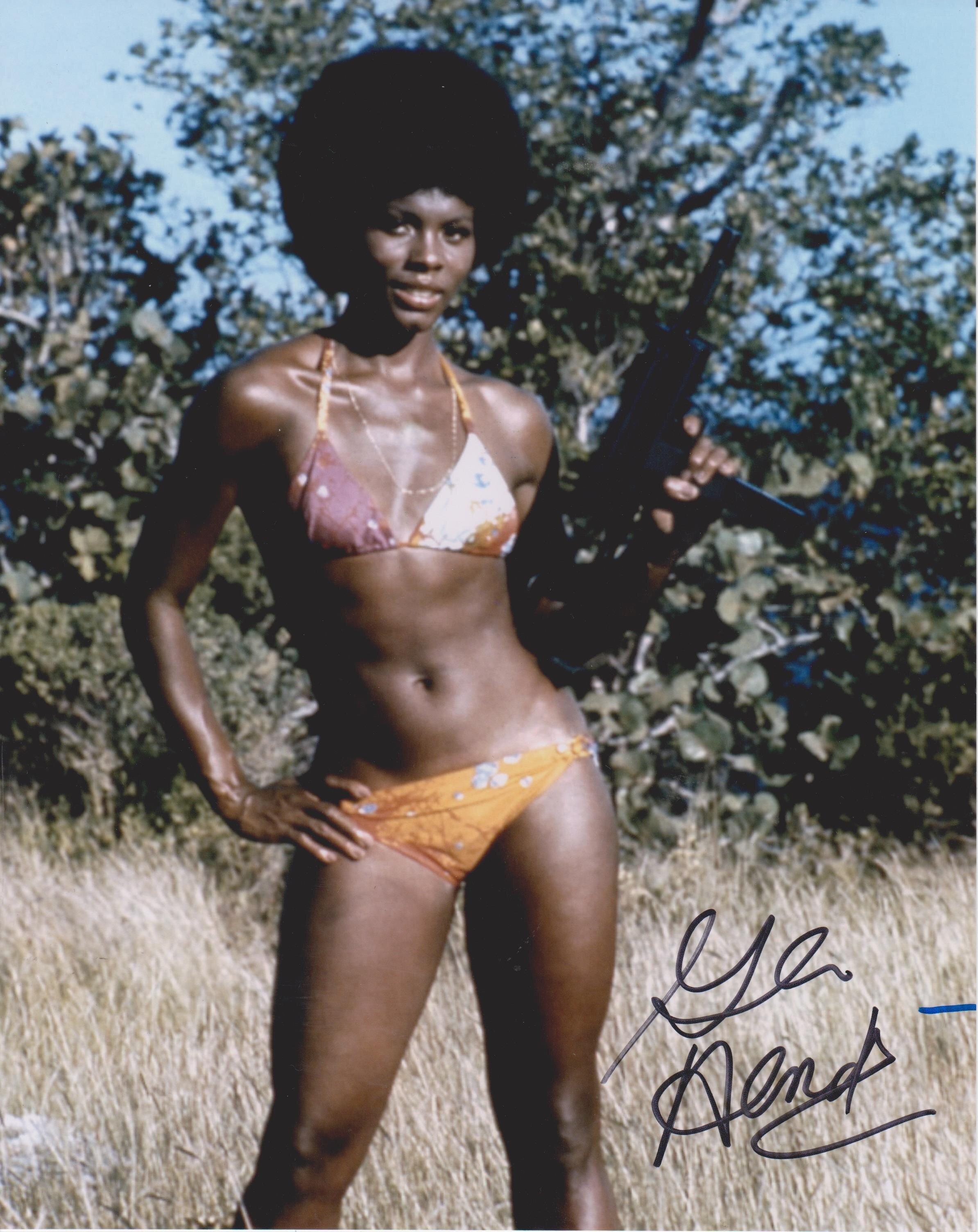 Olivia Thirlby,Carmen Electra United States Erotic archive Nigel Green (1924?972 (born in Pretoria, South Africa),Rachel Korine