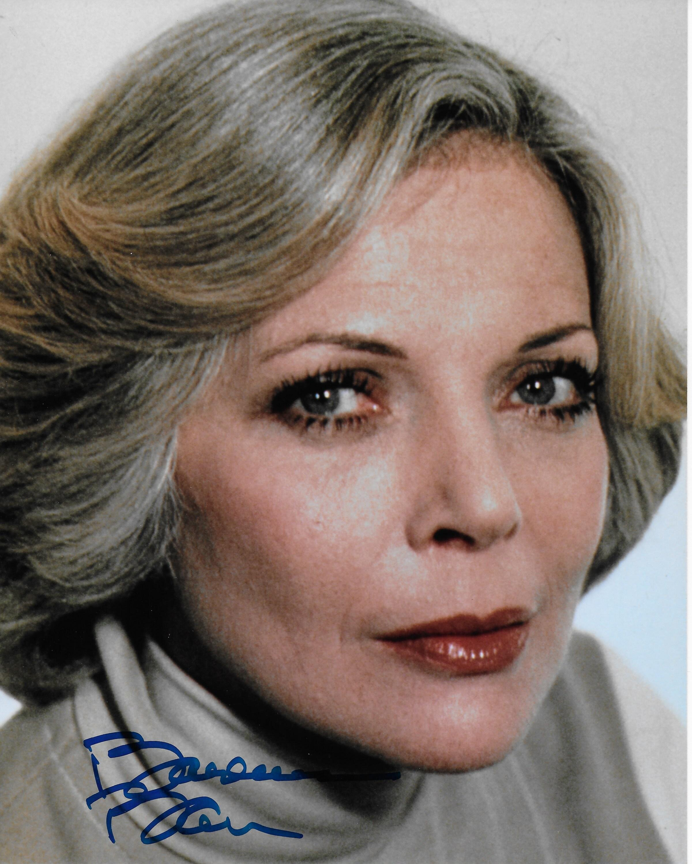 Franchesca Salcedo (b. 2002)