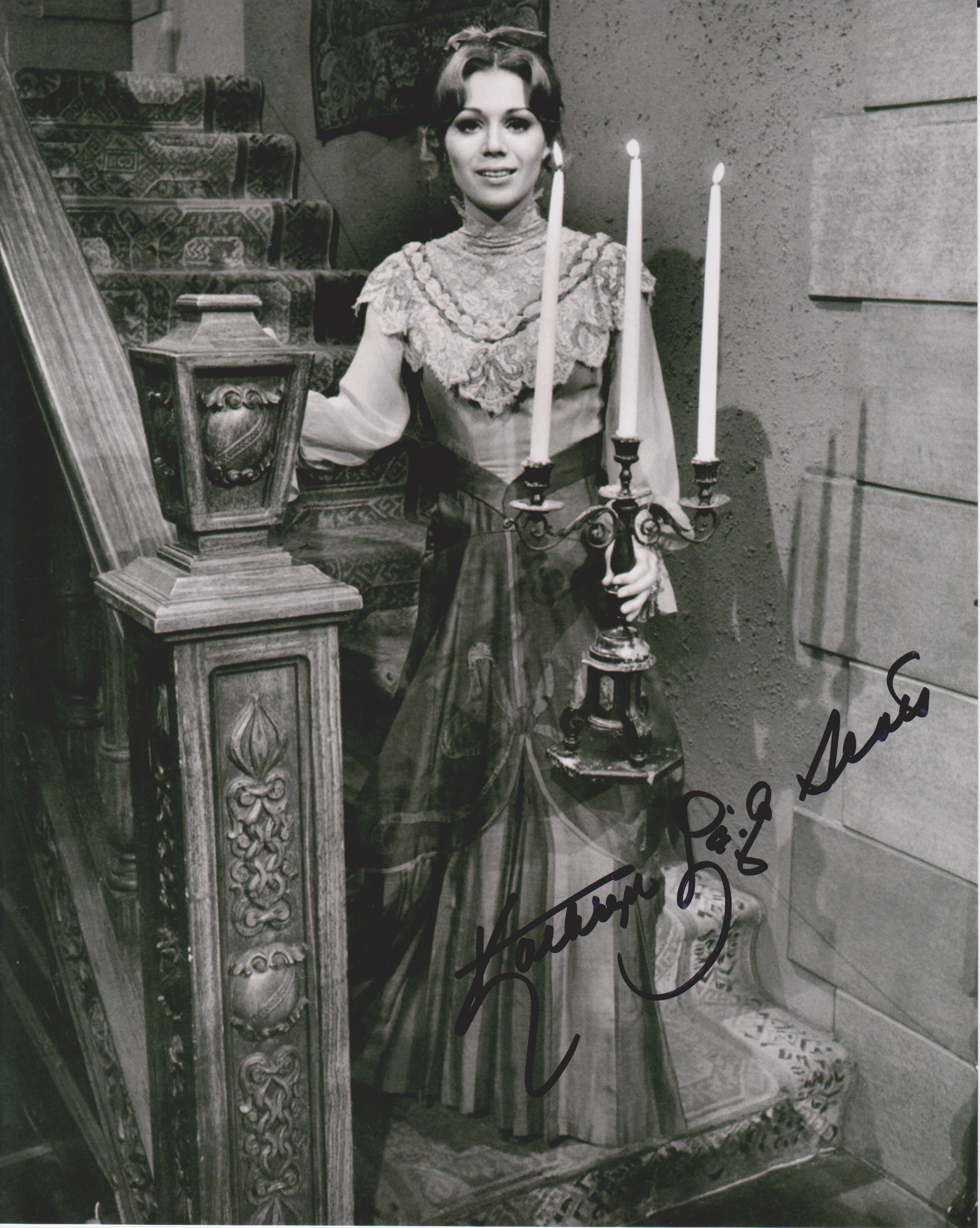 Forum on this topic: Geraldine Chaplin (born 1944 (born in Santa Monica, California, United States), kathryn-leigh-scott/