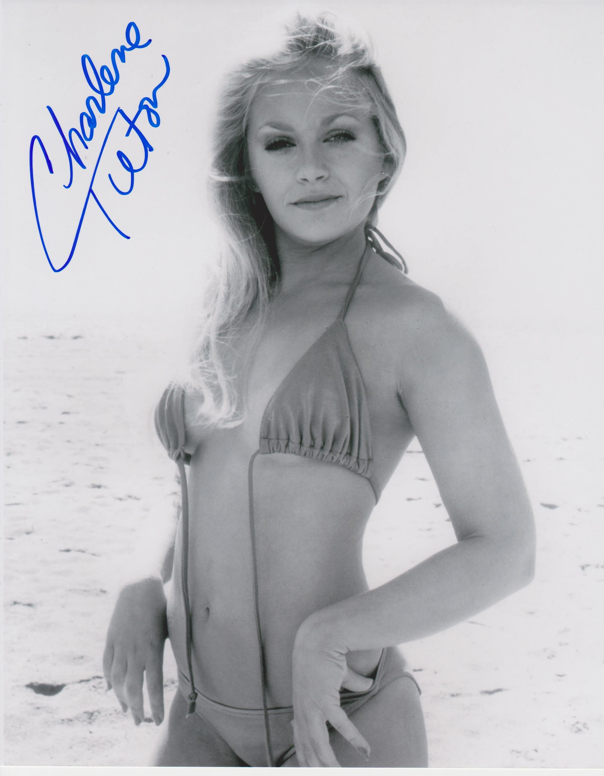 Communication on this topic: Yayo Aguila (b. 1967), helen-freeman-actress/