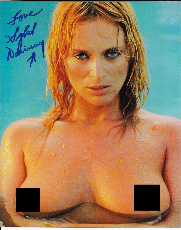 Iranian amateur porn