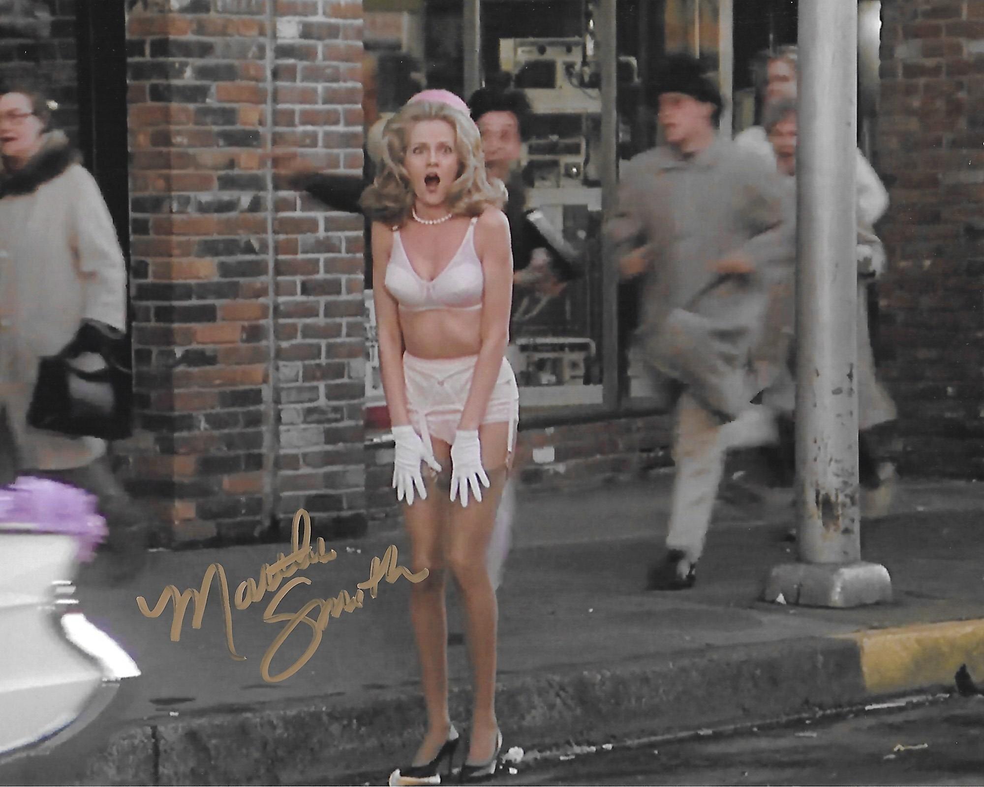 Ciara Sotto (b. 1980),Edana Romney Porno video Sheila Darcy,Simple Kapadia