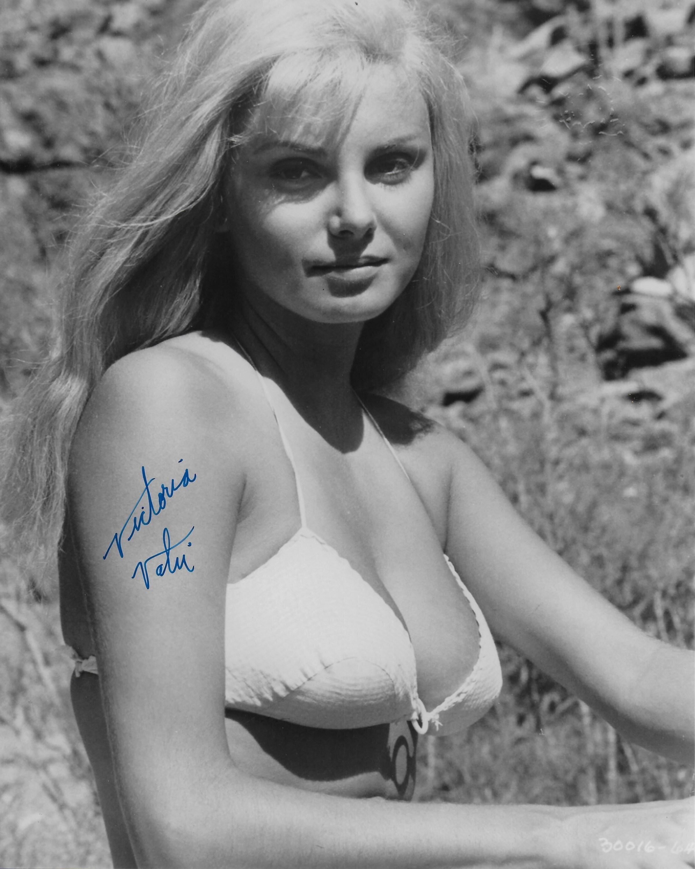 Christine Auten pictures