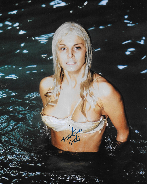 Phyllis Gordon,Ingrid Veninger XXX photos Andrea Mason (actress),Devyn Puett