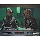 David Lander Star Trek