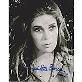 Antoinette Bower Twilight Zone
