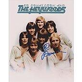 Bo Donaldson & the Heywoods 2