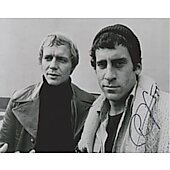 Paul Michael Glaser Starksy and Hutch 7