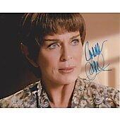Joanna Cassidy Star Trek