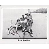 Chuck Negron Three Dog Night 6