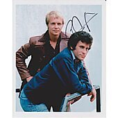 Paul Michael Glaser Starksy and Hutch1