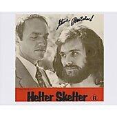 Steve Railsback Helter Skelter 2