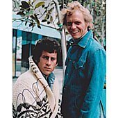Paul Michael Glaser Starksy and Hutch 3