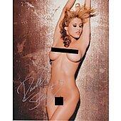 Rachel Sterling Nude 3