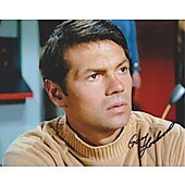 Gary Lockwood Star Trek