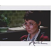 Annie Potts Ghostbusters 9