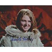Mariette Hartley Star Trek