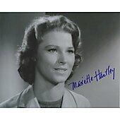 Mariette Hartley Twilight Zone 2
