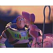 Annie Potts Toy Story 6