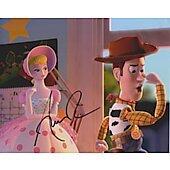 Annie Potts Toy Story 7