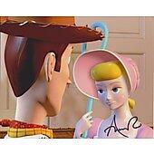 Annie Potts Toy Story 8