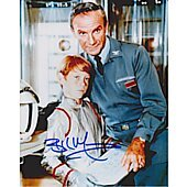 Billy Mumy Lost In Space 11