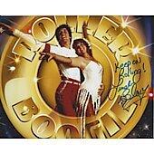 Linda Blair Roller Boogie 2
