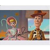 Annie Potts Toy Story 10