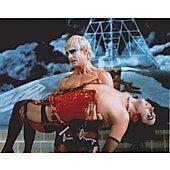 Tim Curry Rocky Horror 21