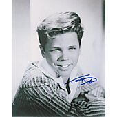 Tony Dow Leave It To Beaver 2