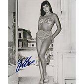 Joan Collins 31