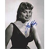 Joan Collins 32