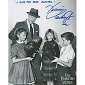 Veronica Cartwright Twilight Zone 2