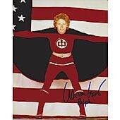 William Katt Greatest American Hero 3