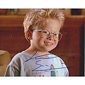 Jonathan Lipnicki Jerry Maguire 2
