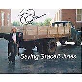 Connie Stevens Saving Grace B. Jones