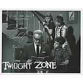 Veronica Cartwright Twilight Zone 3