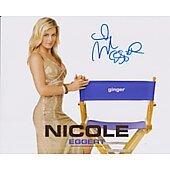Nicole Eggert 15