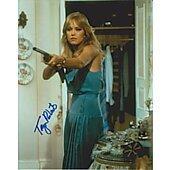 Tanya Roberts Bond 007 A View To A Kill 14