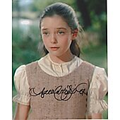 Angela Cartwright Sound Of Music