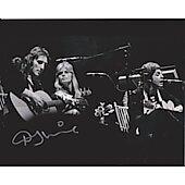 Denny Laine of Paul McCartney & Wings #14