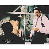 Kirk Baltz & Michael Madsen Reservoir Dogs