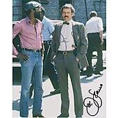 Joe Spano Hill Street Blues
